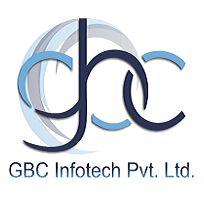 GBC InfoTech