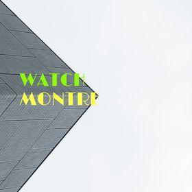 watchmontre