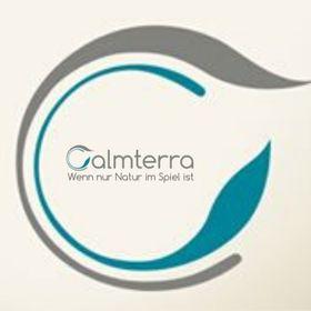 Calmterra
