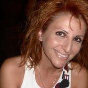 Zoi Bagladzi