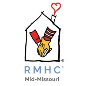 RMHC Mid-Missouri