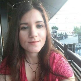 Emma Vrv