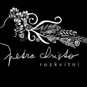 Petra Christo - Rozkvitni