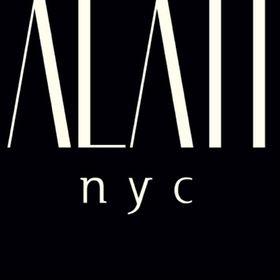 Alati NYC