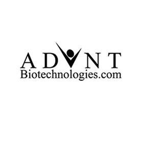 AdVnt Biotechnology