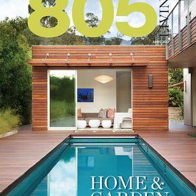 805 Living