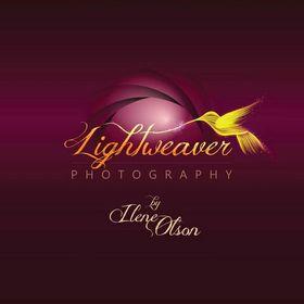 Lightweaver Photography