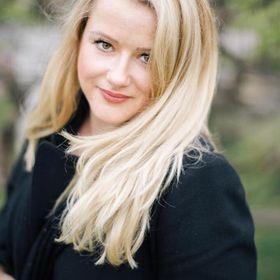 Karoline Kirchhof