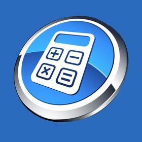 BookSmart Accountancy Solutions