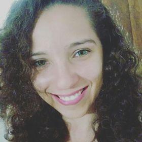 Aucelia Lidia