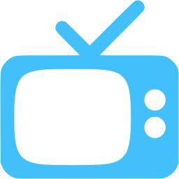 WatchTV Episodes