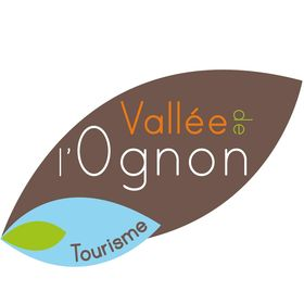 Vallée de l'Ognon