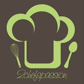 2chefspassion.co.uk Foster/Jacob