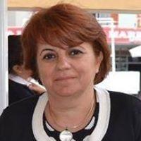TC Şükran Tiryaki