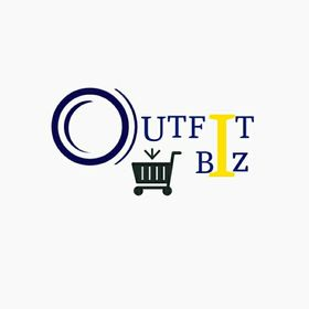 Outfitbiz