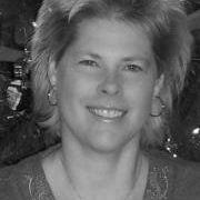 Belinda G. Buchanan - Author