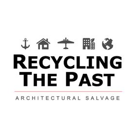 Recycling The Past