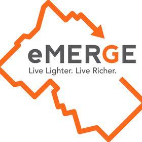 eMERGE Guelph