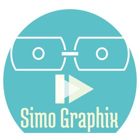 Simo Graphix