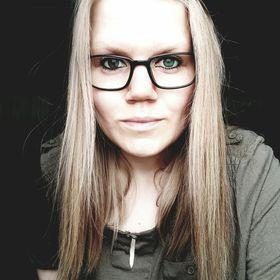 Sandra Stensland