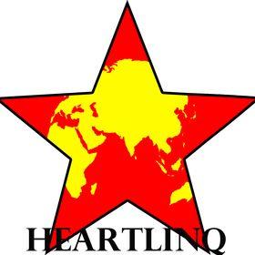 HeartLinQ Media