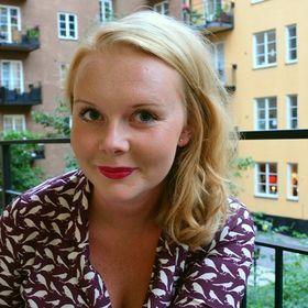 Sussie Ricknert