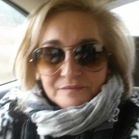 Maria Valsama