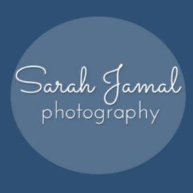 Sarah Jamal Photography