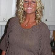 Rut Therese Wiik Dammen