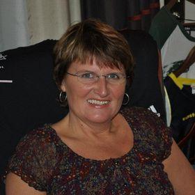 Lillian Espejord