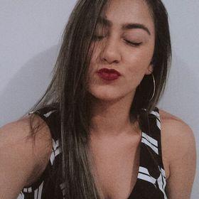 Joyce Menezes