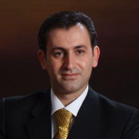Mehran Sharifi