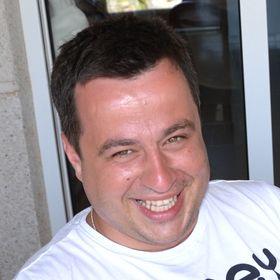 Michał Kidziński