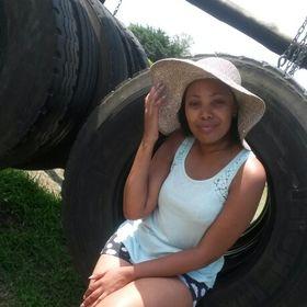 Sbulele Dlamini