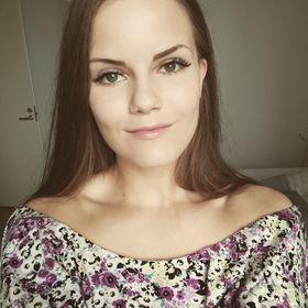 Elina Karjalainen
