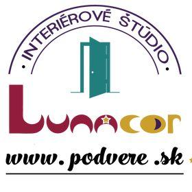 Lunacor štúdio