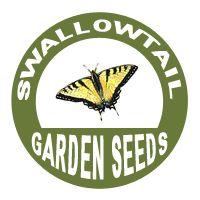 Swallowtail Garden Seeds