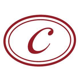 Carolines Coffee Roasters