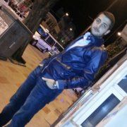 Talha Akçay