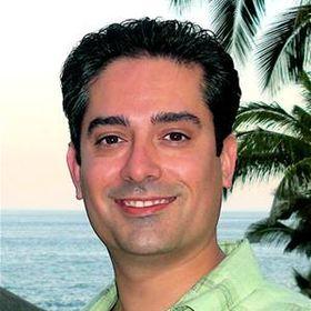 Dr Dena Encinitas Family Dentist