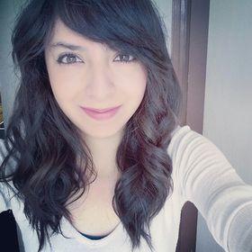 Annie Peña