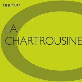 Agence La Chartrousine