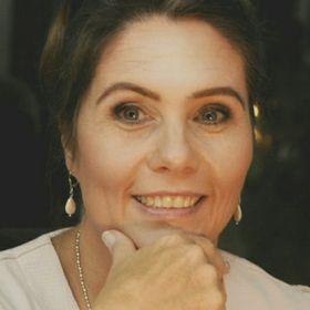 Cathy van