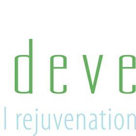 Devenu Medical Rejuvenation Center Omaha