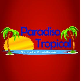 Pousada Paradiso Tropical