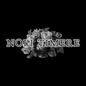 Noli Timere