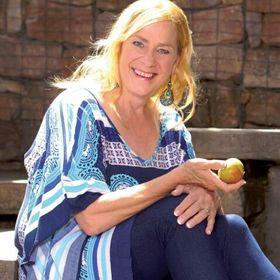 Ineke Venter