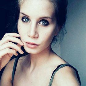 Elena Stramare