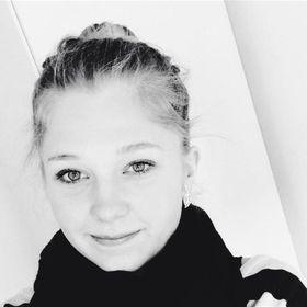Ingrid Vethe Styve