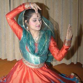 jyotsna sasane